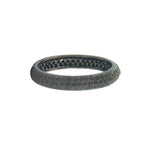 Tire Black Diamond Band