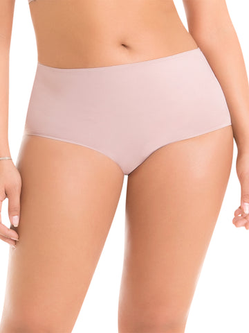 High Rise Compress Panty 2155