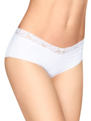 3Pack | Sunrise Panty  34577
