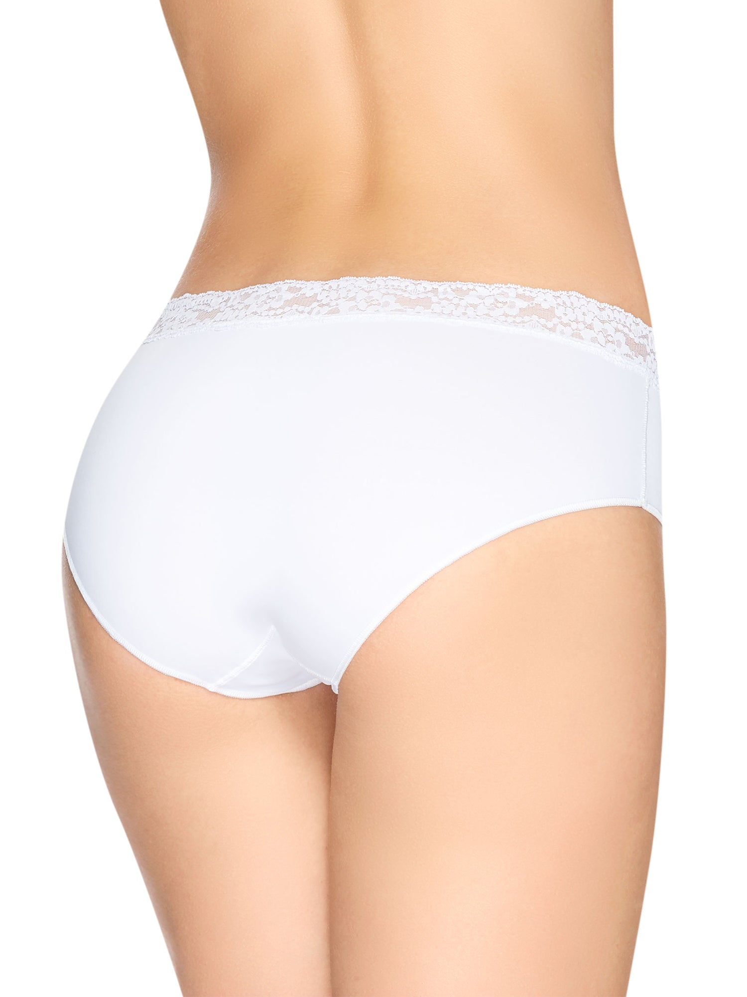Sunrise Panty 3-Pack 34577