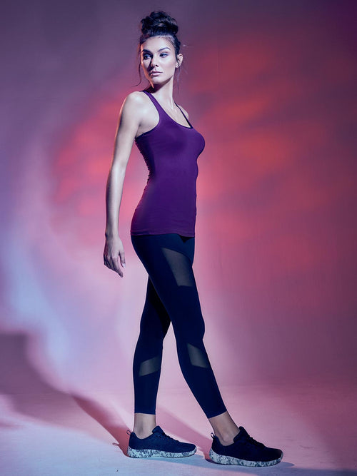 Active Leggings 1791