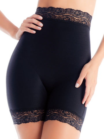 Figure Enhancing Leggings 43874