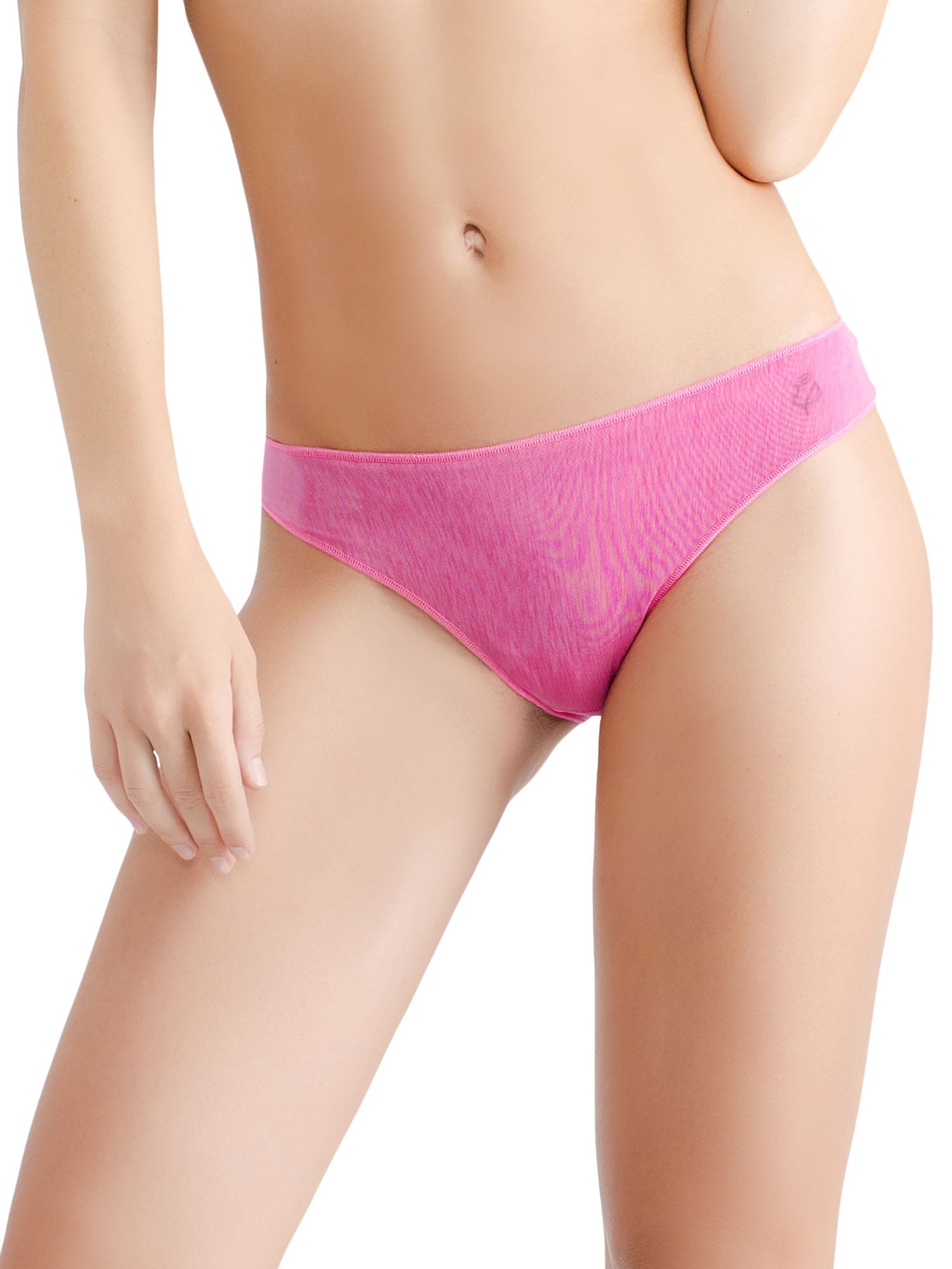 Rise & Shine Panty Pack 71420