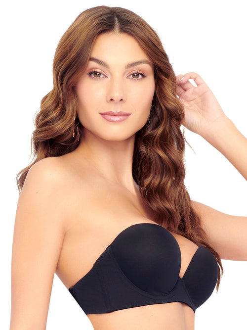 Push-up Bra 7976