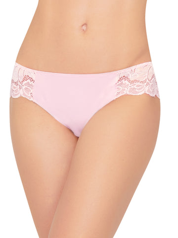 Comfort Waistband High Rise Brief 1551