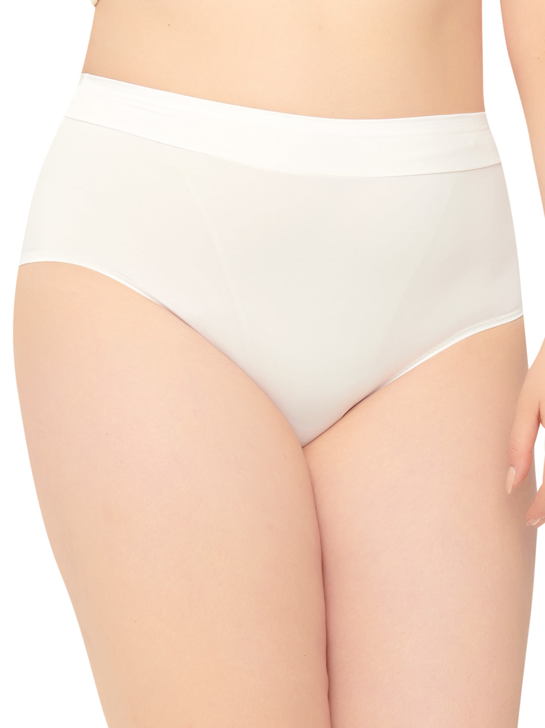 Smoothing High Rise Brief 1551