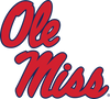 Ole Miss Athletics