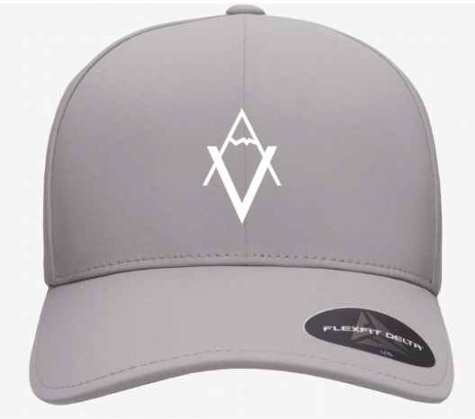 The Cap | Vancouver Apparel
