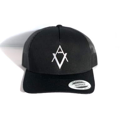 The Snapback | Vancouver Apparel