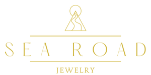 Sea Road Jewelry Logo