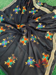Bundle of Joy 5 Dupatta Combo- Various Colors
