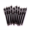 Premium Black Stylus in Bulk Amounts