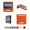 Children's Foam Shockproof Kickstand Case