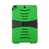 Protective Rugged Dual Layer Kickstand Case
