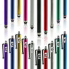 UNIVERSAL Pack of 10 Premium Thick Stylus Pen Pack