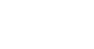 Shanagarry Potters