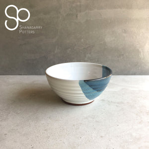 Atlantic Wave Cereal Bowl