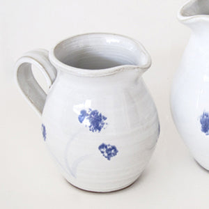 Celebration Cream Jug