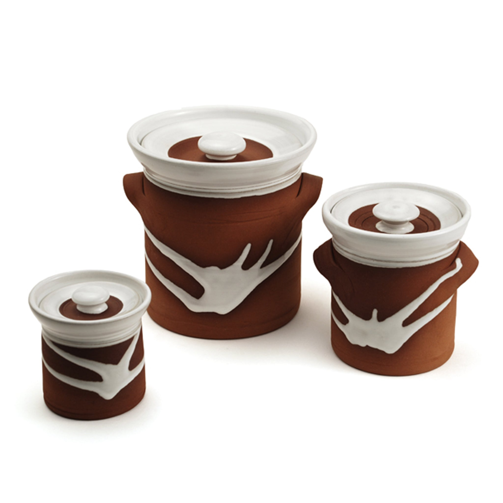 Classic Canister Set