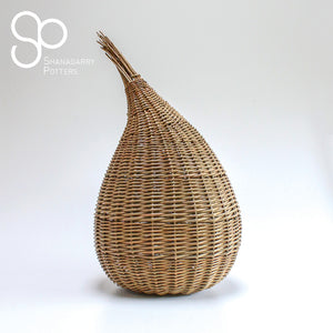Willow Sculpture Small