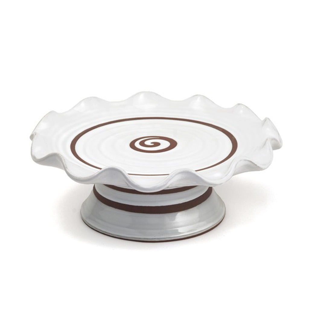 Classic Large Cake Stand