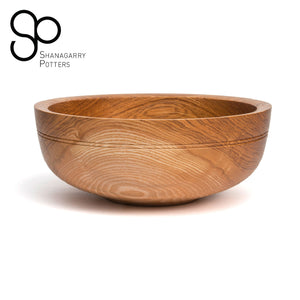 Liam O'Neill - Large Bowl