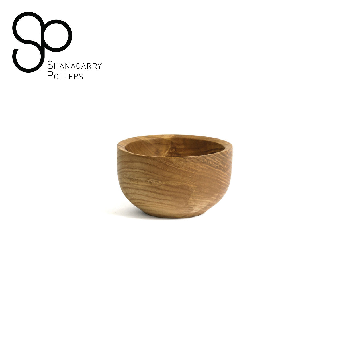 Liam O'Neill - Small Flared Bowl