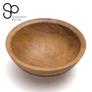 Liam O'Neill - Medium Flared Bowl