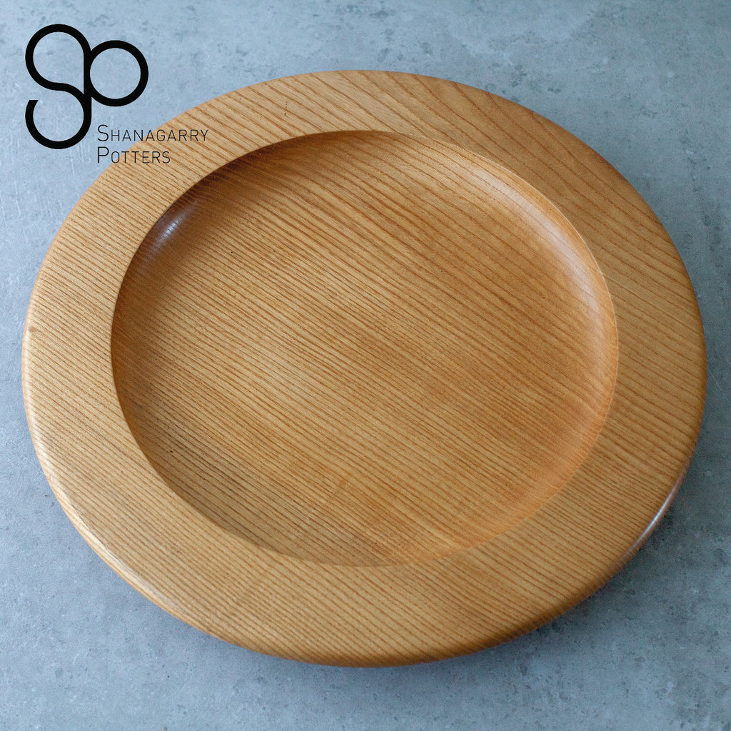 Liam O'Neill - Large Platter