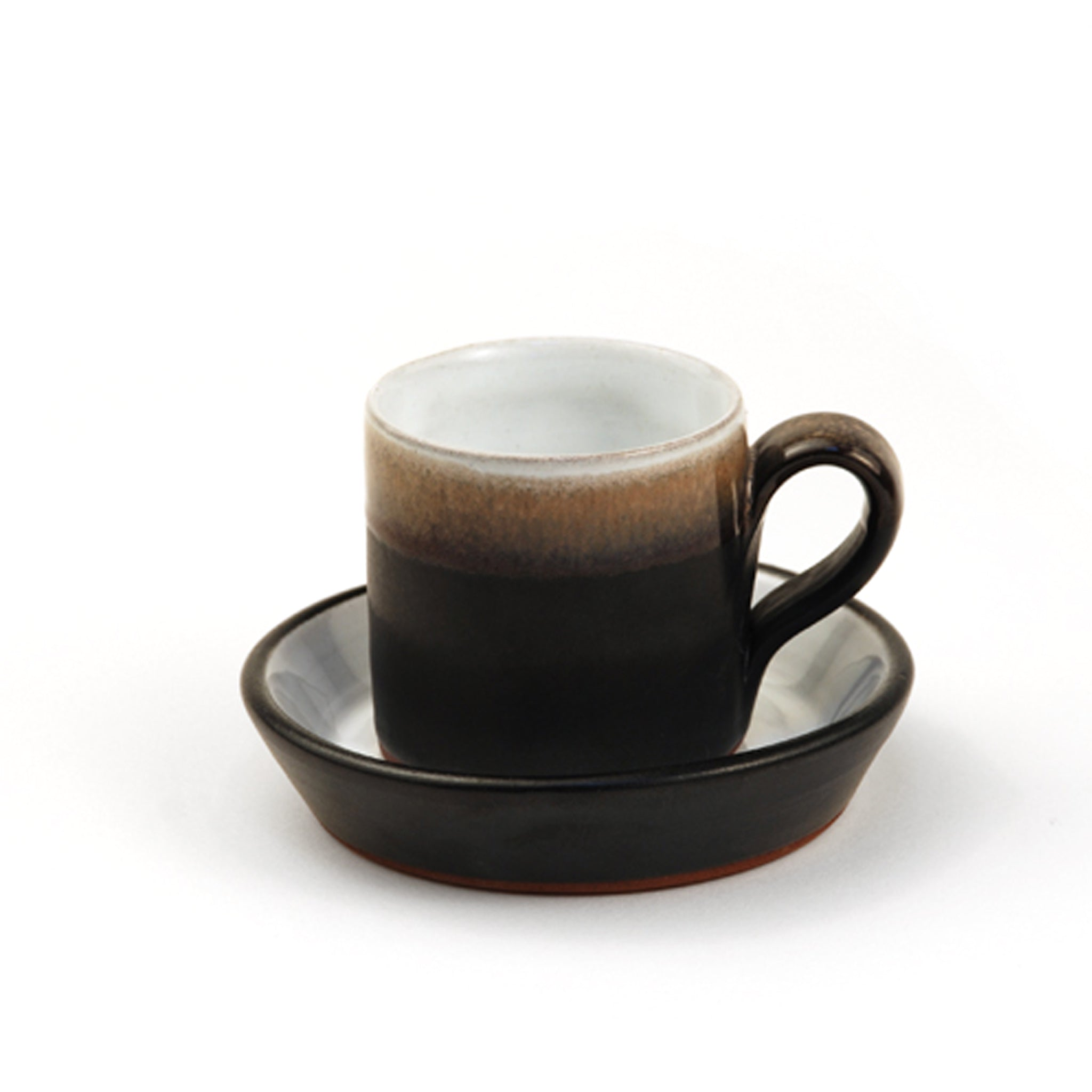 Shanagarry Coffee Saucer
