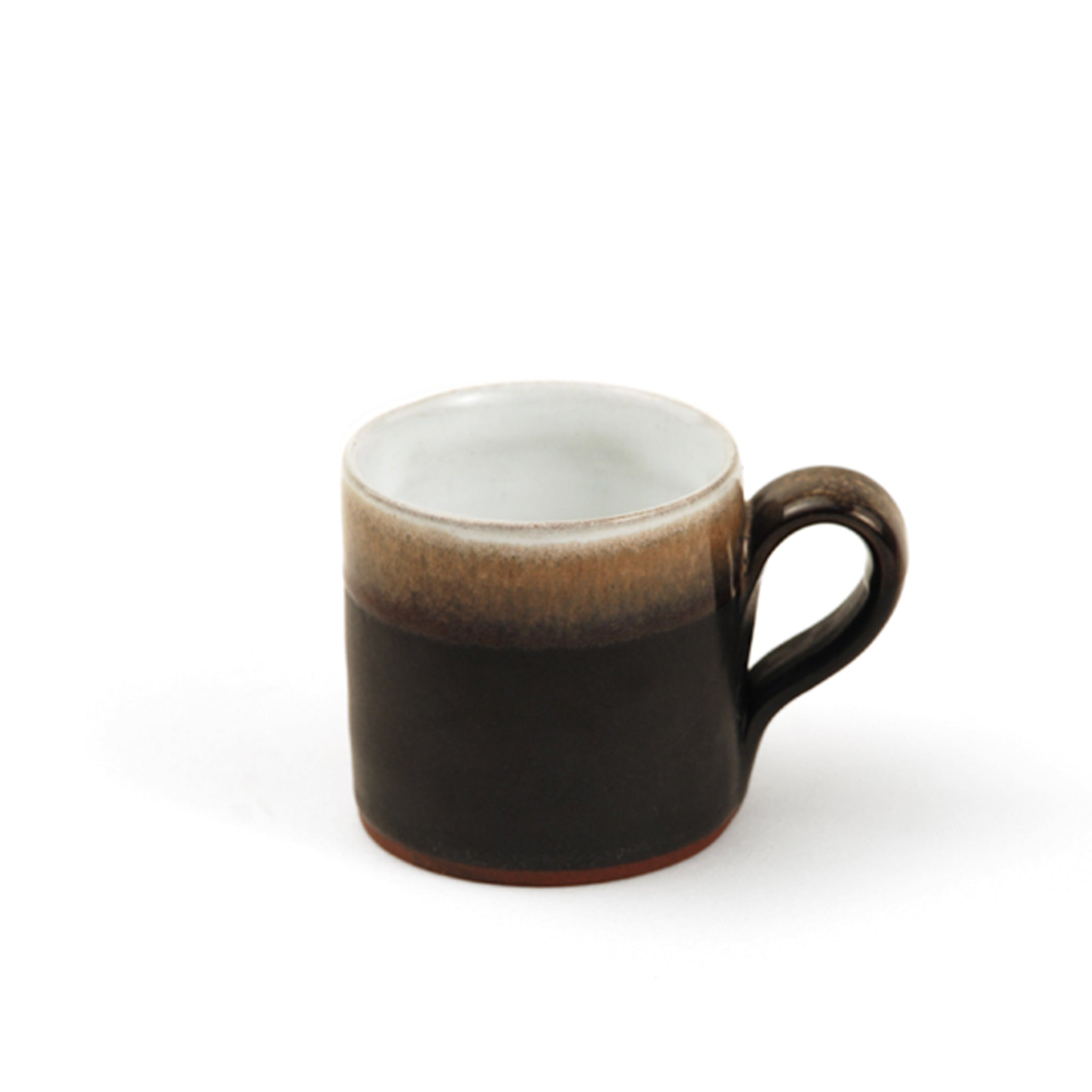 Shanagarry Coffee Cup (4oz)