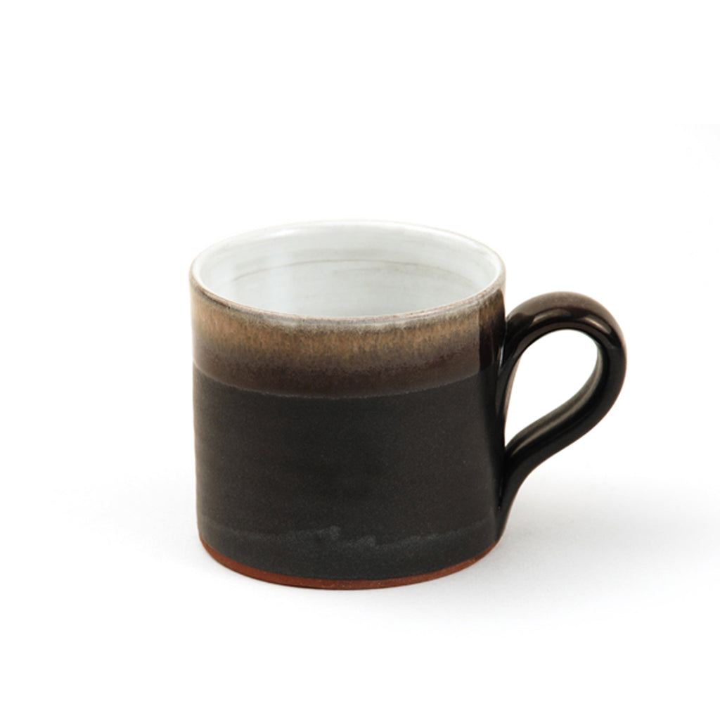 Shanagarry Regular Mug (8oz)