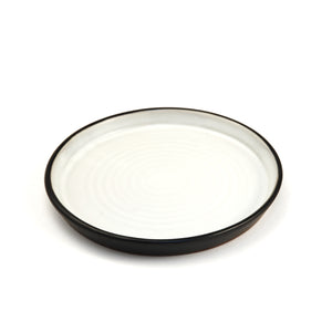 Shanagarry Side Plate (8 Inch)