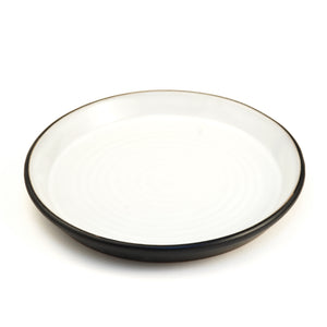 "Shanagarry Dinner Plate (10"")"