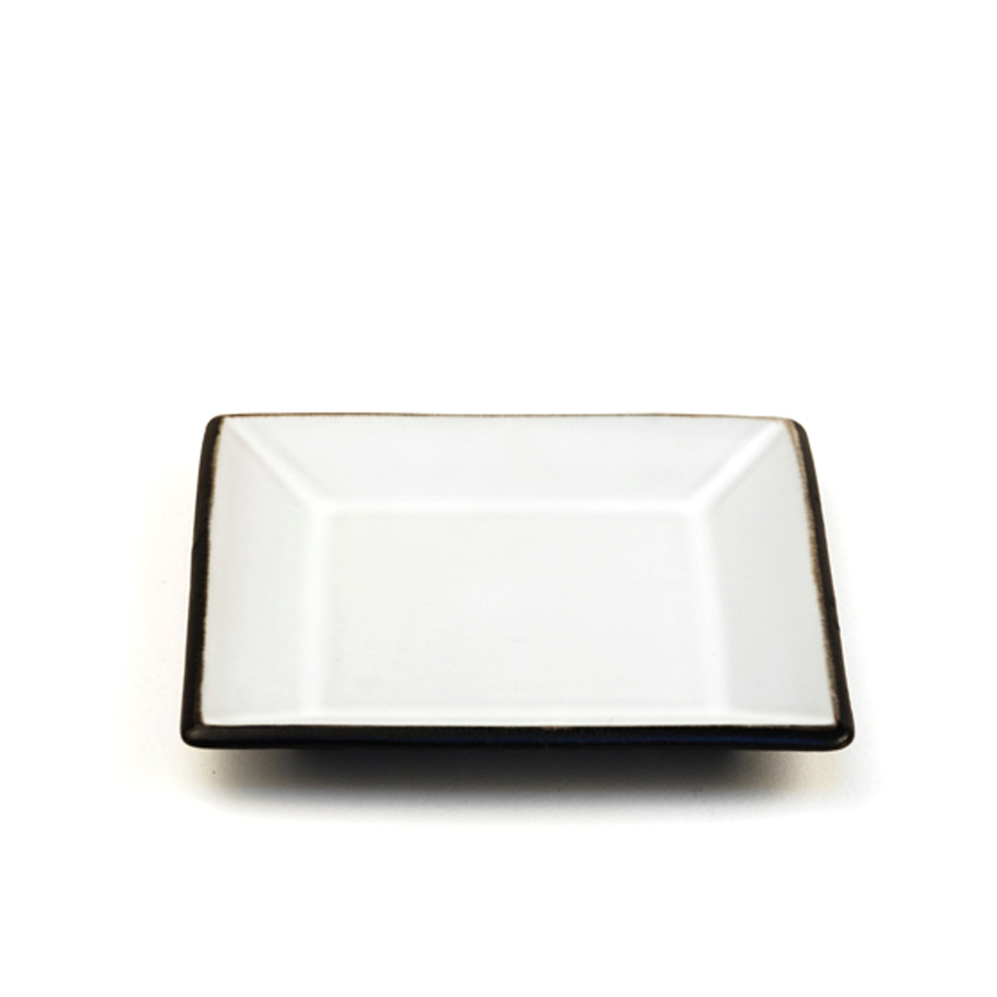 Shanagarry Small Liberty Plate
