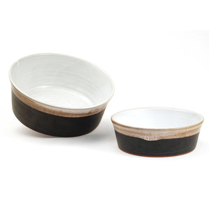 Shanagarry Serving Dish Set