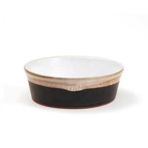 Shanagarry Small Serving Dish