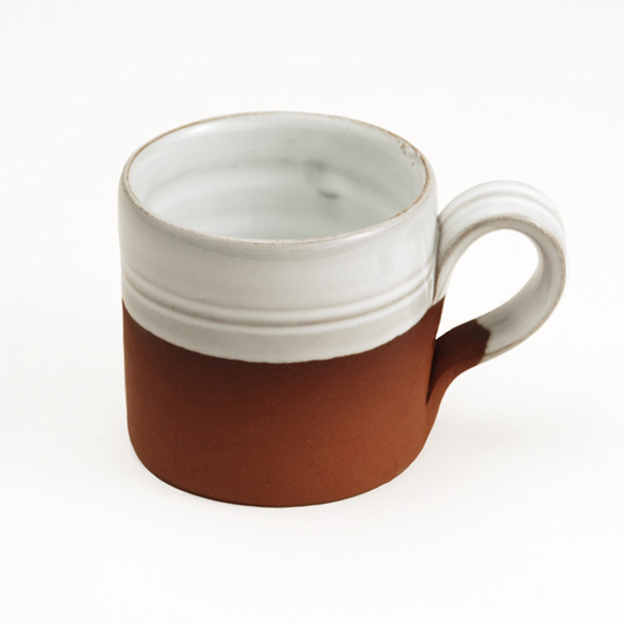 Classic Coffee Cup (4oz)