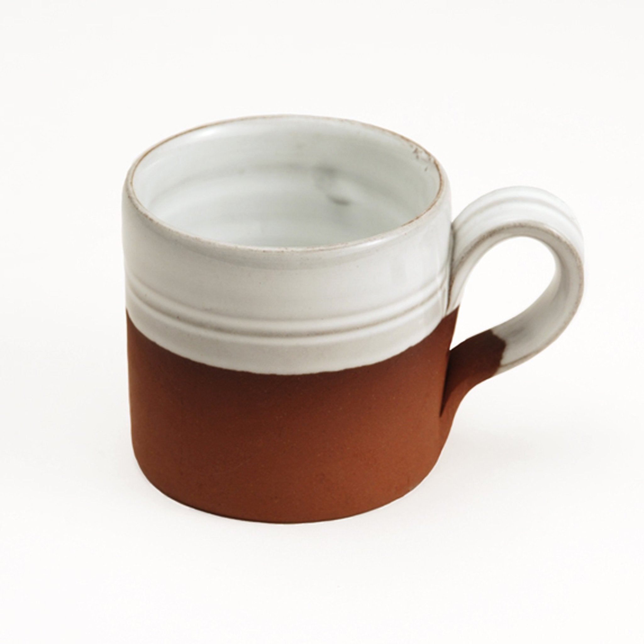 Classic Coffee Cup (4oz)|2nd