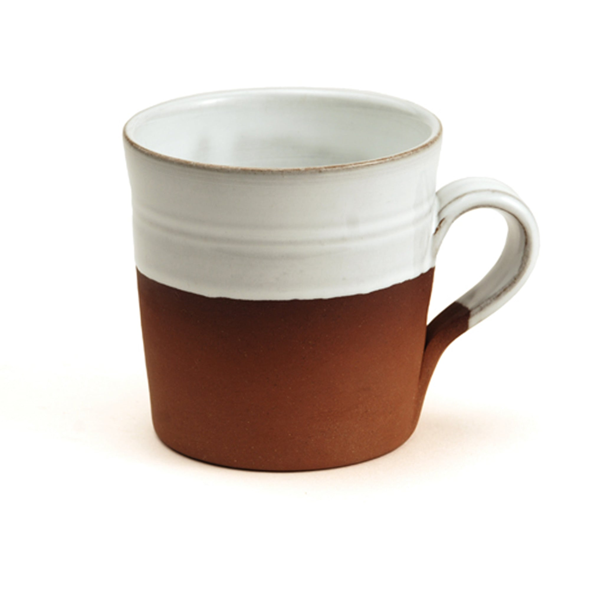 Classic Regular Mug (8oz)