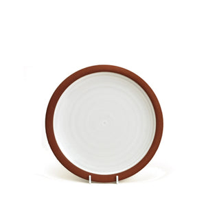 Classic Side Plate (8 Inch)