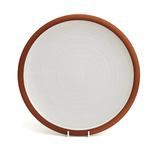 "Classic Dinner Plate (11"")"