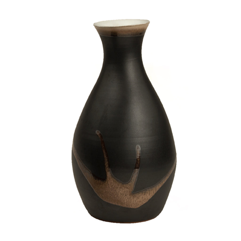 Shanagarry Medium Tuscany Vase