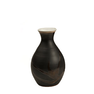 Shanagarry Small Tuscany Vase