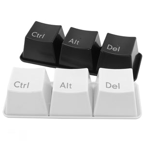 Game Room Keyboard Bowls