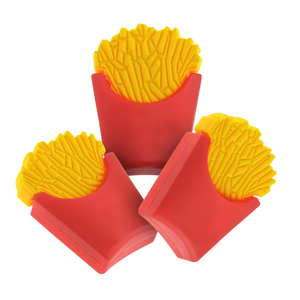French Fries USB