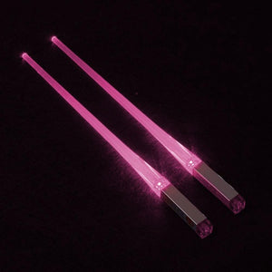 LASERSABER CHOPSTICKS