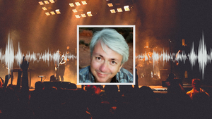 [VIDEO] Creating Community with Music Marketer Bob Baker