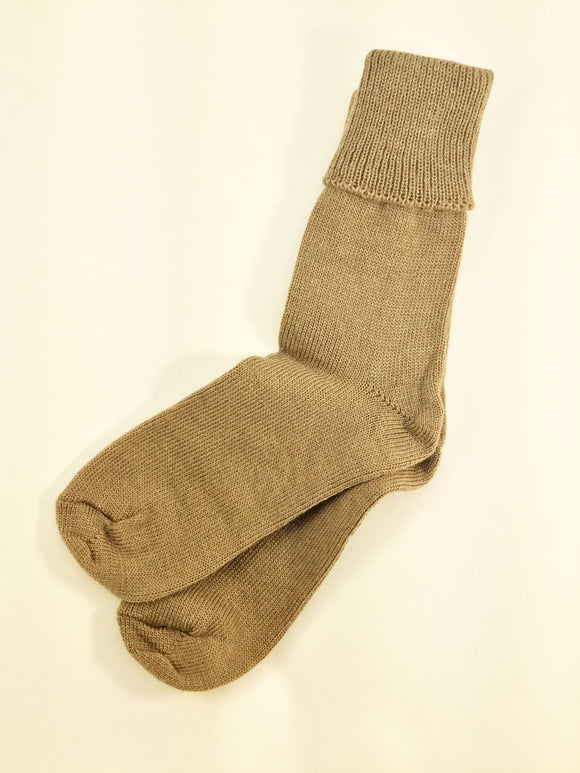 Ladies Socks -  Light