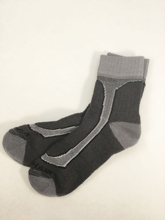 Nomad Hiking Socks